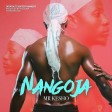 Mr Kesho - Nangoja