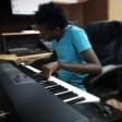Daxo  Chali - Yebo (Amapiano)