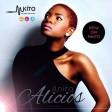 Alicios Theluji - Anita