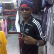Mangwea Ft. Mwana FA & Lady Jay Dee - Sikiliza