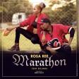Rosa Ree Ft. Billnass - Marathon