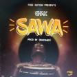 Shax - Sawa