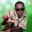 Langa - hip hop
