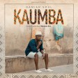 Damian Soul - Kaumba (Acoustic)