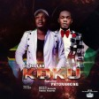 Q Chillah Ft. Patoranking - KOKU
