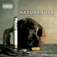 Gano Ft Orbit - Nadunduliza