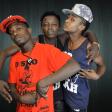 Jambo Squad - Watoto Wa Bibi