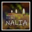 Ferooz ft Roma  NALIA