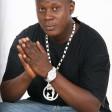 BWANA MISOSI - NITOKE VIPI