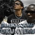 JamboSquad - Tukunyema