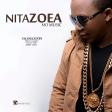 Mo_music-Nitazoea
