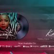 Karen ft Lady Jaydee  - Kwetu