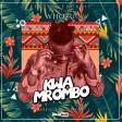 Whozu - Kwa Mrombo