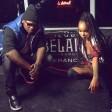 Rosa Ree Ft Khaligraph Jones - One Time Remix(DEMO LEAKED)