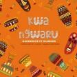 Harmonize ft Diamond Platnumz - Kwa Ngwaru