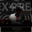 X Paya ft Nician - Yes Sir