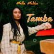 Mellz Malika - Tamba