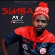 PR 7 - Simba