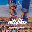 KELVIN JR Ft. MIMAH - NITAFIKA