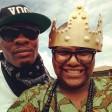Peter Msechu - Kumbe feat Joh Makini