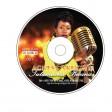 Agness Nkugwe - Damu ya Yesu