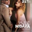 Otile Brown - Yule Mbaya