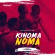 Nedy Music Ft Jux - Kinomanoma
