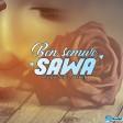 Bensemwe - Sawa