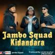 Jambo Squad - Kidandara