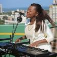 Jessica Honore Bm _ Usifiwe Jehova