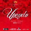 Rob Tone _ Upendo