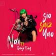 Nai Ft. Sanja Boy - Sio Saiz Yao