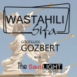 Goodluck Gozbert X SautiLight WORSHIPPES - Wastahili Sifa