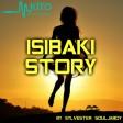 ISIBAKI STORY