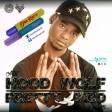 HoodWolf X K.D.O | IL.O.V.E Y.O.U (Pretty Bird) | Dra Rec`x Production | DJTalalai