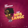 Nay Wamitego - Kwa Mpalange