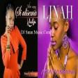 Kadja Nito ft.Linah - MWENZANGU