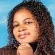 Angela Chibalonza - Jublee