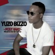 Yuzo Bizzo - Post Yako