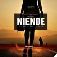 Niende-Kigoto & Iddi Singer
