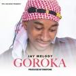 Jay Melody  - Goroka