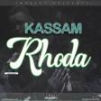 Kassam Tz - Rhoda