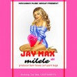 Jay Max - Milele