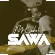 MR KESHO - SAWA