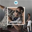 Songa Feat Jay Moe - Mwendo Tu