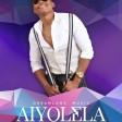 Otile Brown - Aiyolela