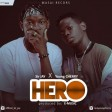 sir jay x young cherry - hero
