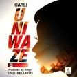Carli - UNIWAZE