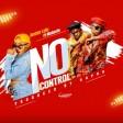 Amber Lulu Ft Mabantu - No Control