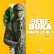 Mack Zube - Serebuka